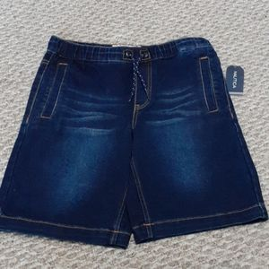 Girls Nautica Slim Fit Stretch Jean's Size 12